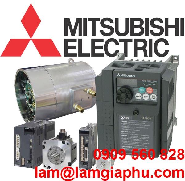 1 Pcs  QM75DX-H  MITSUBISHI HIGH POWER SWITCHING MODULE